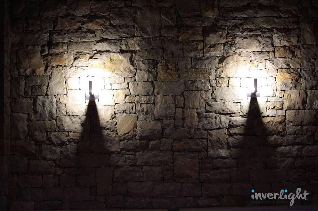 Inverlight Mimiwall