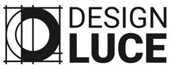 DESIGN-LUCE