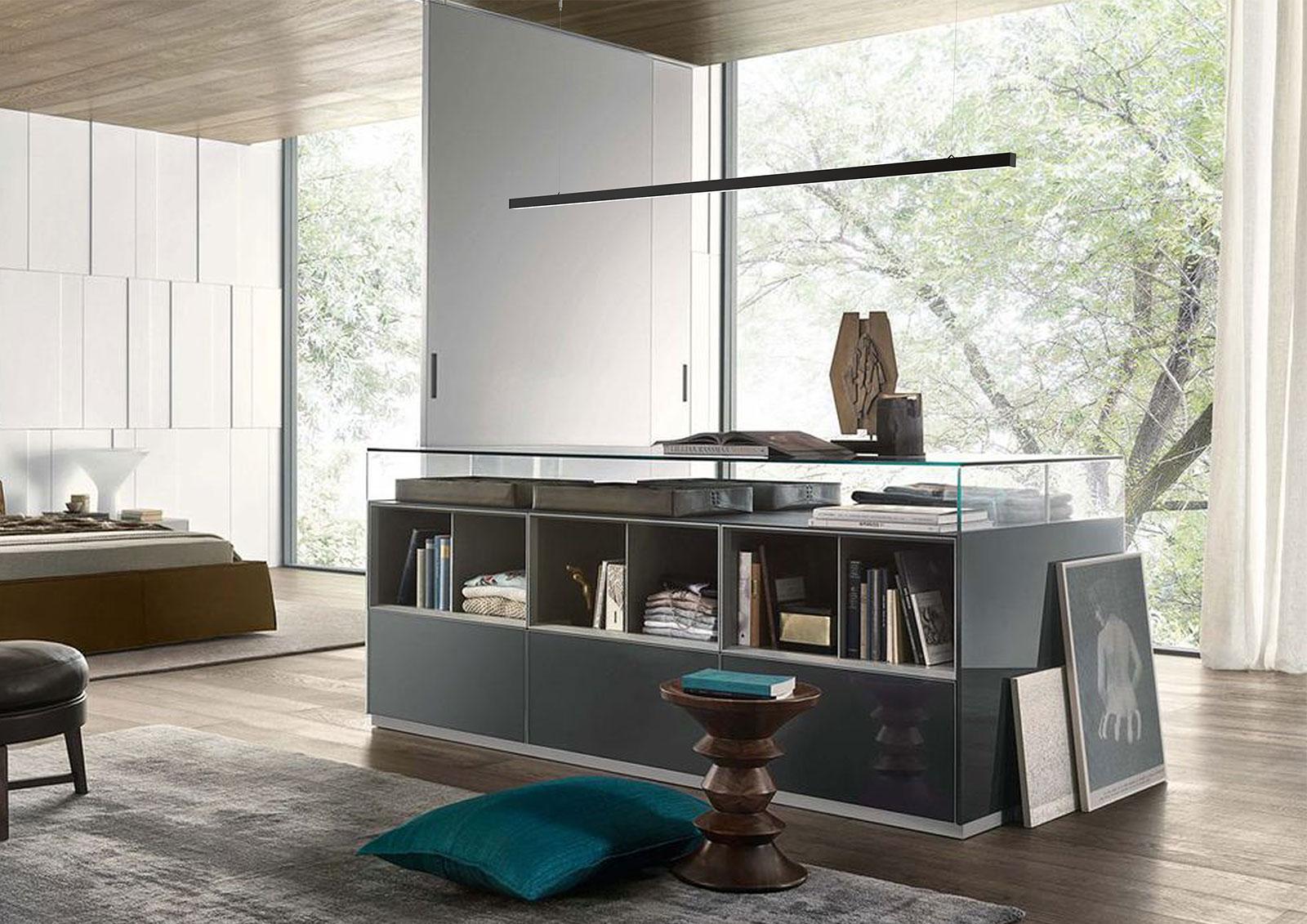 Design-Luce-Profil-035