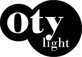 oty light